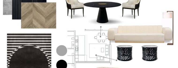 Neutral Moodboard Inspired By Kelly Hoppen's Style  kelly hoppen Neutral Moodboard Inspired By Kelly Hoppen's Style  neutral moodboard inspired kelly hoppens style 1 759x290