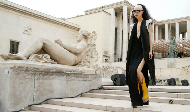 paris fashion week Paris Fashion Week: From Runway To Your Home Decor paris fashion week runway home decor 4