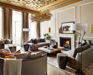 Shop The Look: Amazing Lighting Designs Your Home Decor Needs