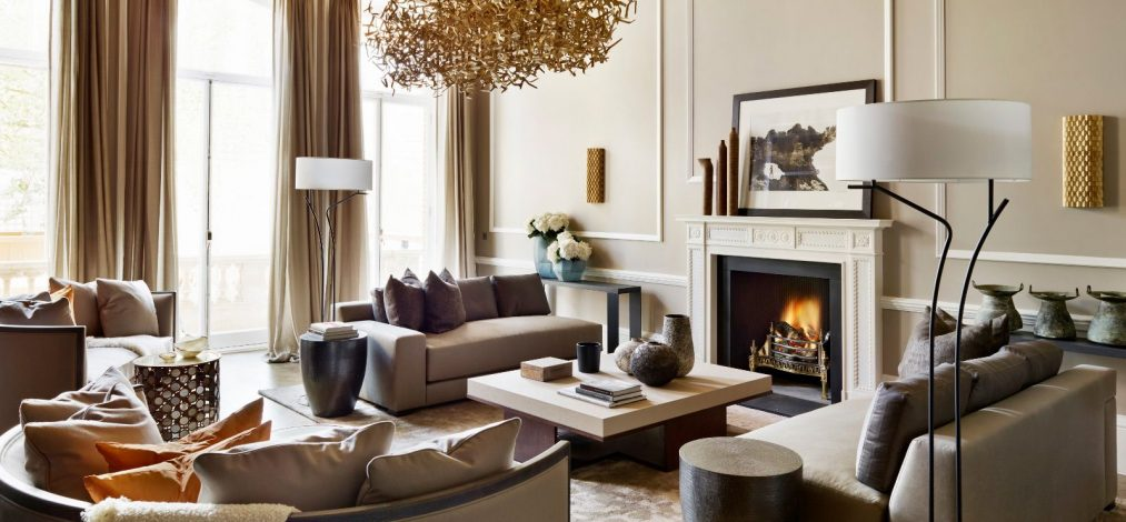 shop the look Shop The Look: Luxury Lighting Designs For Your Luxury Home shop look luxury lighting designs luxury home 1 1013x470