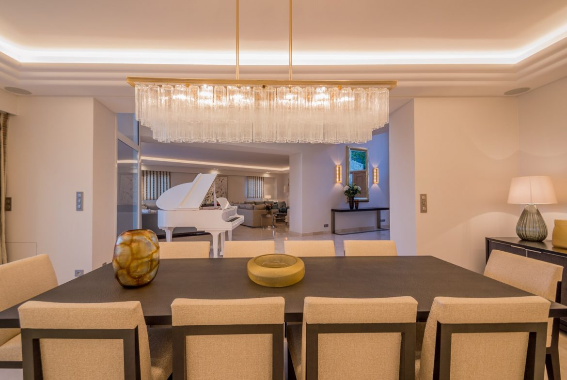 Shop The Look: Luxury Lighting Designs For Your Luxury Home shop the look Shop The Look: Luxury Lighting Designs For Your Luxury Home shop look luxury lighting designs luxury home 5