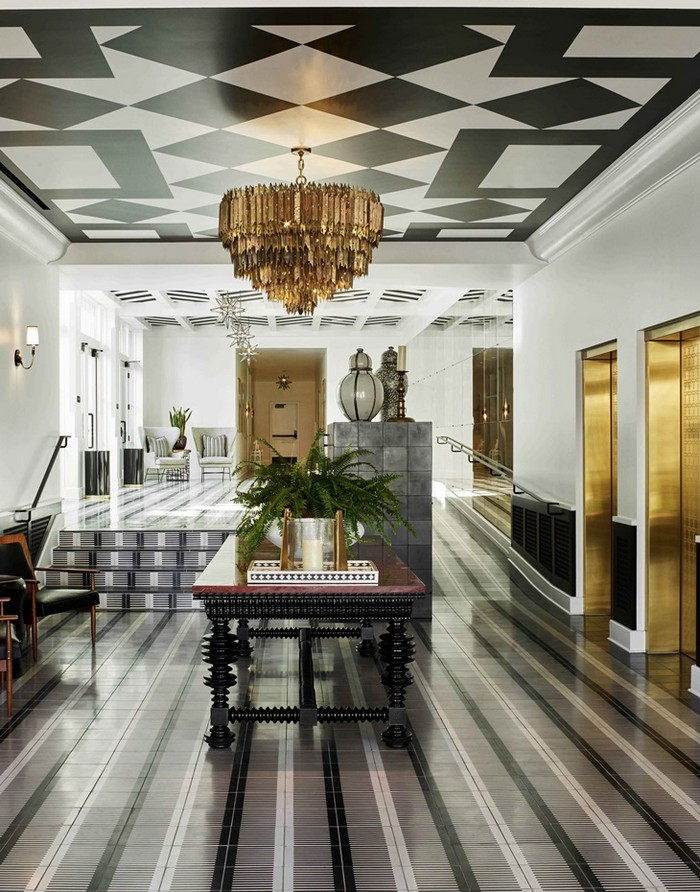 Shop The Look: Luxury Lighting Designs For Your Luxury Home shop the look Shop The Look: Luxury Lighting Designs For Your Luxury Home shop look luxury lighting designs luxury home 7