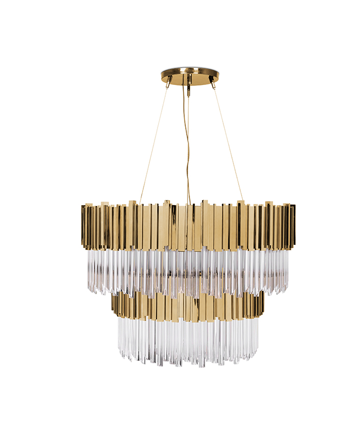 shop the look Shop The Look: Luxury Lighting Designs For Your Luxury Home shop look luxury lighting designs luxury home 8