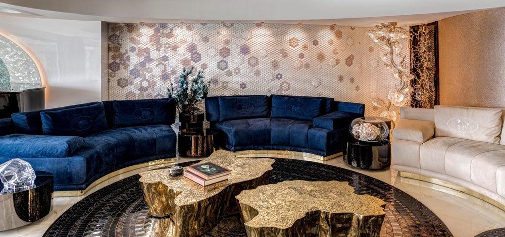 zz architects Celebrate Luxury Design With ZZ Architects celebrate luxury design architects 1 1000x470
