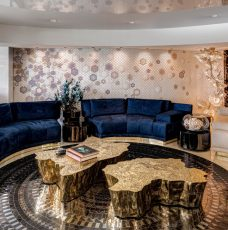 Celebrate Luxury Design With ZZ Architects  zz architects Celebrate Luxury Design With ZZ Architects  celebrate luxury design architects 1 228x230