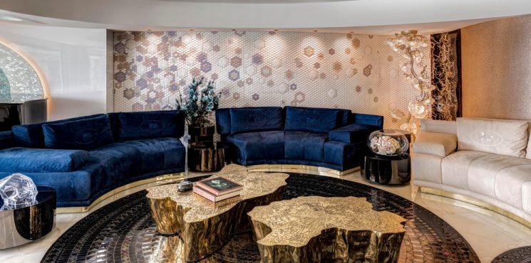 Celebrate Luxury Design With ZZ Architects zz architects Celebrate Luxury Design With ZZ Architects celebrate luxury design architects 1 745x370