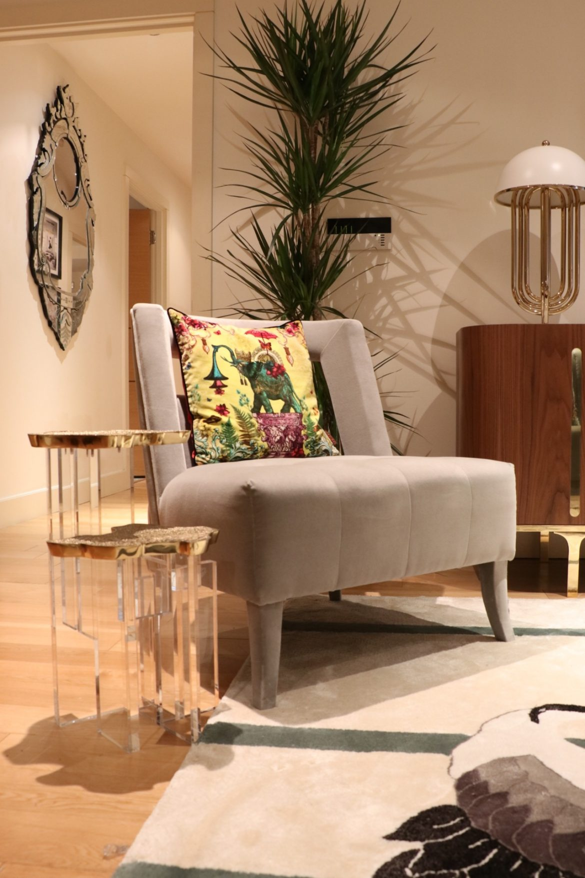Covet London: Be Inspired By The Most Amazing Furniture Pieces covet london Covet London: Be Inspired By The Most Amazing Furniture Pieces covet london inspired amazing furniture pieces 1
