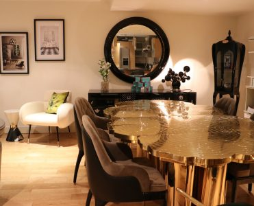 Covet London: Be Inspired By The Most Amazing Furniture Pieces  covet london Covet London: Be Inspired By The Most Amazing Furniture Pieces  covet london inspired amazing furniture pieces 3 371x300