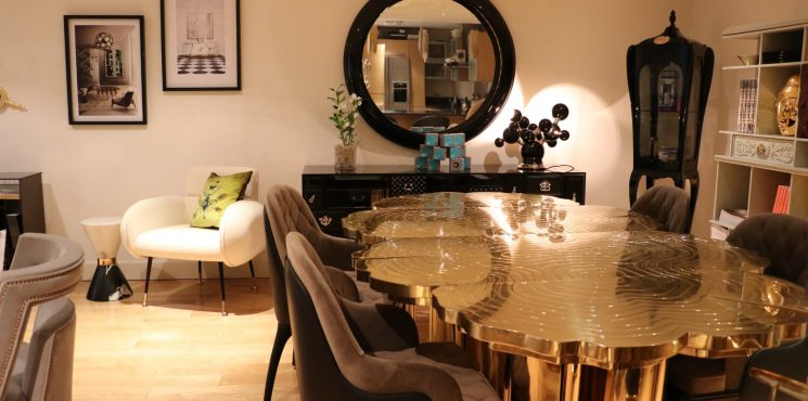 Covet London: Be Inspired By The Most Amazing Furniture Pieces  covet london Covet London: Be Inspired By The Most Amazing Furniture Pieces  covet london inspired amazing furniture pieces 3 745x370