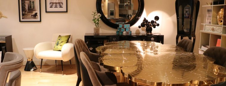 Covet London: Be Inspired By The Most Amazing Furniture Pieces covet london Covet London: Be Inspired By The Most Amazing Furniture Pieces covet london inspired amazing furniture pieces 3 759x290