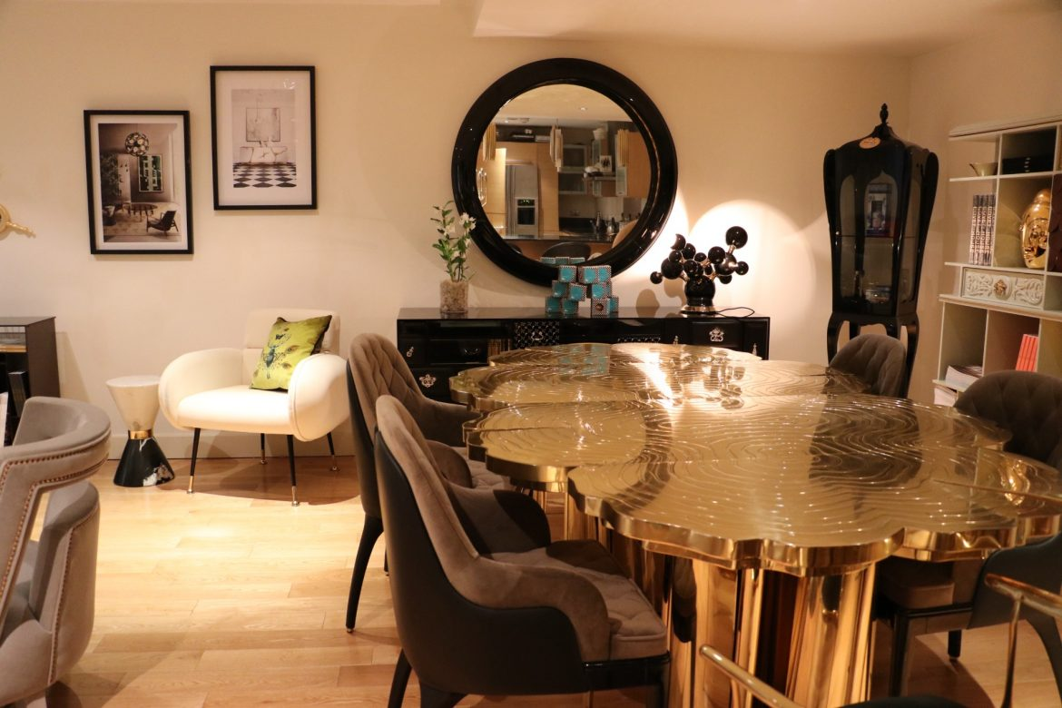 Covet London: Be Inspired By The Most Amazing Furniture Pieces covet london Covet London: Be Inspired By The Most Amazing Furniture Pieces covet london inspired amazing furniture pieces 3