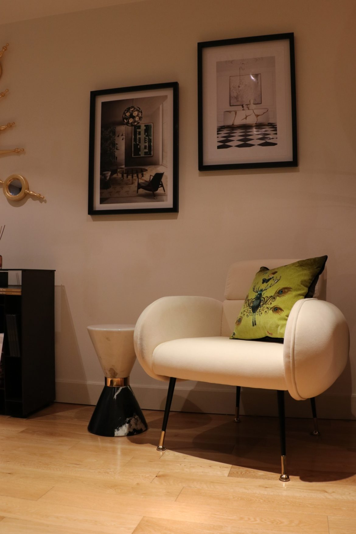 Covet London: Be Inspired By The Most Amazing Furniture Pieces covet london Covet London: Be Inspired By The Most Amazing Furniture Pieces covet london inspired amazing furniture pieces 4