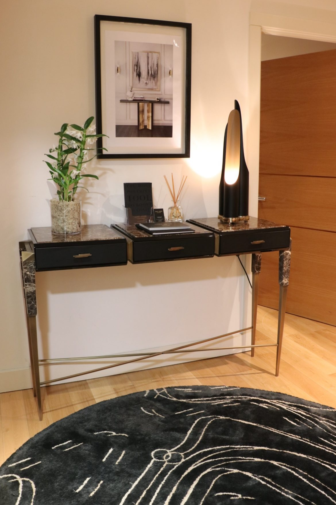covet london Covet London: Be Inspired By The Most Amazing Furniture Pieces covet london inspired amazing furniture pieces 5