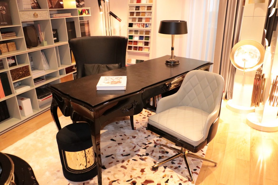 covet london Covet London: Be Inspired By The Most Amazing Furniture Pieces covet london inspired amazing furniture pieces 7