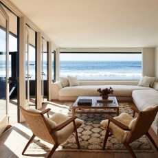 Inside Jason Statham's Malibu Beach House jason statham Inside Jason Statham's Malibu Beach House inside jason stathams malibu beach house 3 230x230