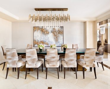 Ovadia Design Group: Be Inspired By This Luxury Flat In NYC ovadia design group Ovadia Design Group: Be Inspired By This Luxury Flat In NYC ovadia design group inspired luxury flat nyc 3 371x300