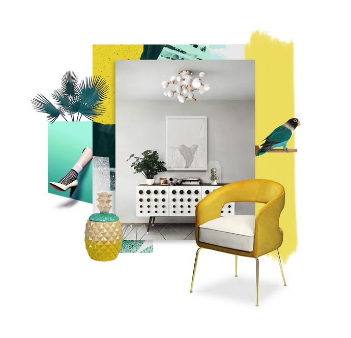 Spring Color Trends To Follow In 2020  spring color trends Spring Color Trends To Follow In 2020  Spring Color Trends To Follow In 2020 2