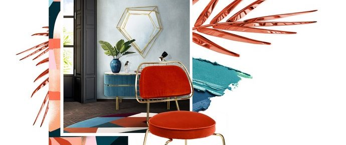 Spring Color Trends To Follow In 2020  spring color trends Spring Color Trends To Follow In 2020  Spring Color Trends To Follow In 2020 4 690x290