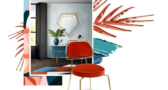 Spring Color Trends To Follow In 2020 spring color trends Spring Color Trends To Follow In 2020 Spring Color Trends To Follow In 2020 4 690x370