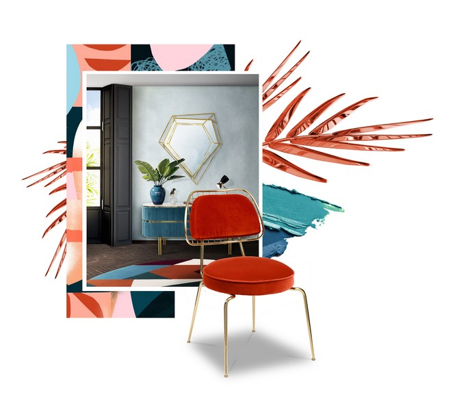 Spring Color Trends To Follow In 2020  spring color trends Spring Color Trends To Follow In 2020  Spring Color Trends To Follow In 2020 4