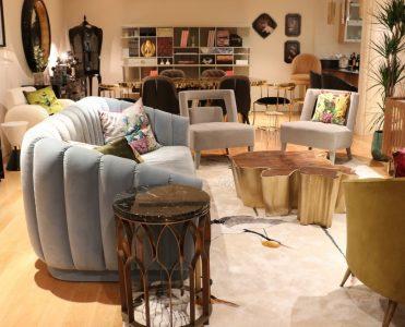 Amazing Interior Design Ideas Are Waiting For You In London amazing interior design ideas Amazing Interior Design Ideas Are Waiting For You In London amazing interior design ideas waiting london 2 371x300