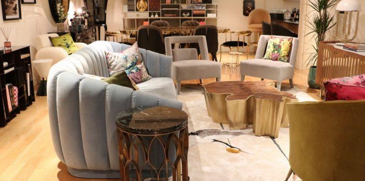 Amazing Interior Design Ideas Are Waiting For You In London amazing interior design ideas Amazing Interior Design Ideas Are Waiting For You In London amazing interior design ideas waiting london 2 745x370