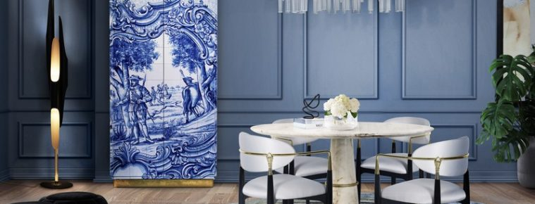 How To Bring Pantone's Color Of The Year 2020 Into Your Home Decor color of the year 2020 How To Bring Pantone's Color Of The Year 2020 Into Your Home Decor bring pantones color year 2020 home decor 4 759x290