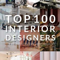 Download Our 100 Inspiring Designers And Architects Ebook  designers and architects ebook Download Our 100 Inspiring Designers And Architects Ebook  download 100 inspiring designers architects ebook 1 228x230