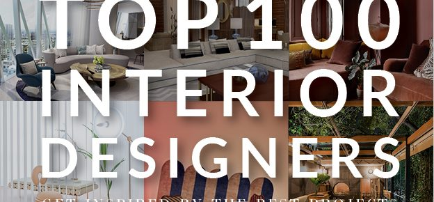 Download Our 100 Inspiring Designers And Architects Ebook designers and architects ebook Download Our 100 Inspiring Designers And Architects Ebook download 100 inspiring designers architects ebook 1 624x290