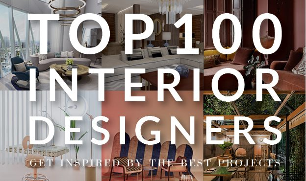 Download Our 100 Inspiring Designers And Architects Ebook  designers and architects ebook Download Our 100 Inspiring Designers And Architects Ebook  download 100 inspiring designers architects ebook 1 624x370