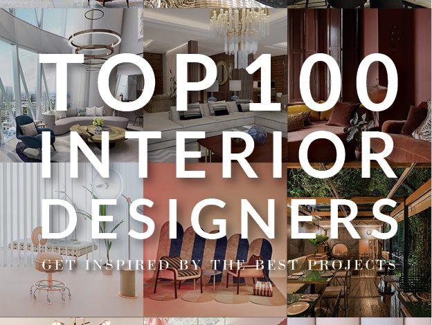designers and architects ebook Download Our 100 Inspiring Designers And Architects Ebook  download 100 inspiring designers architects ebook 1 624x470