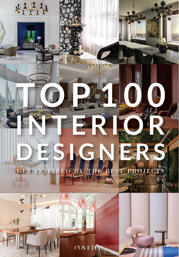 Download Our 100 Inspiring Designers And Architects Ebook designers and architects ebook Download Our 100 Inspiring Designers And Architects Ebook download 100 inspiring designers architects ebook 1