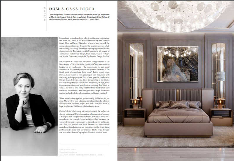designers and architects ebook Download Our 100 Inspiring Designers And Architects Ebook download 100 inspiring designers architects ebook 7