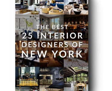 Free Ebook: The Best 25 Interior Designers Of New York free ebook Free Ebook: The Best 25 Interior Designers Of New York free ebook best interior designers new york 1 371x300