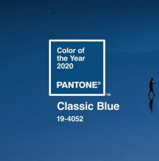 Interior Design Ideas With Classic Blue, Pantone's Color Of The Year 2020 color of the year 2020 Interior Design Ideas With Classic Blue, Pantone's Color Of The Year 2020 interior design ideas classic blue pantones color year 2020 1 228x230