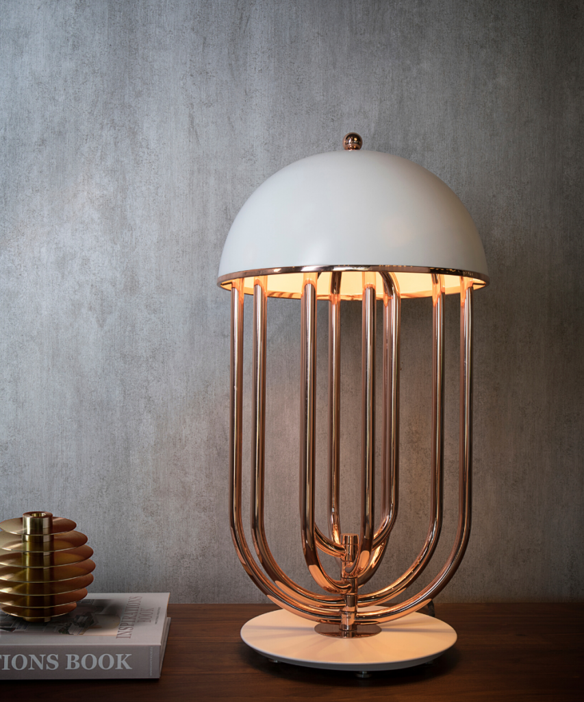 Mid-Century Lighting Pieces That No One Can Resist mid-century lighting pieces Mid-Century Lighting Pieces That No One Can Resist mid century lighting pieces resist 2
