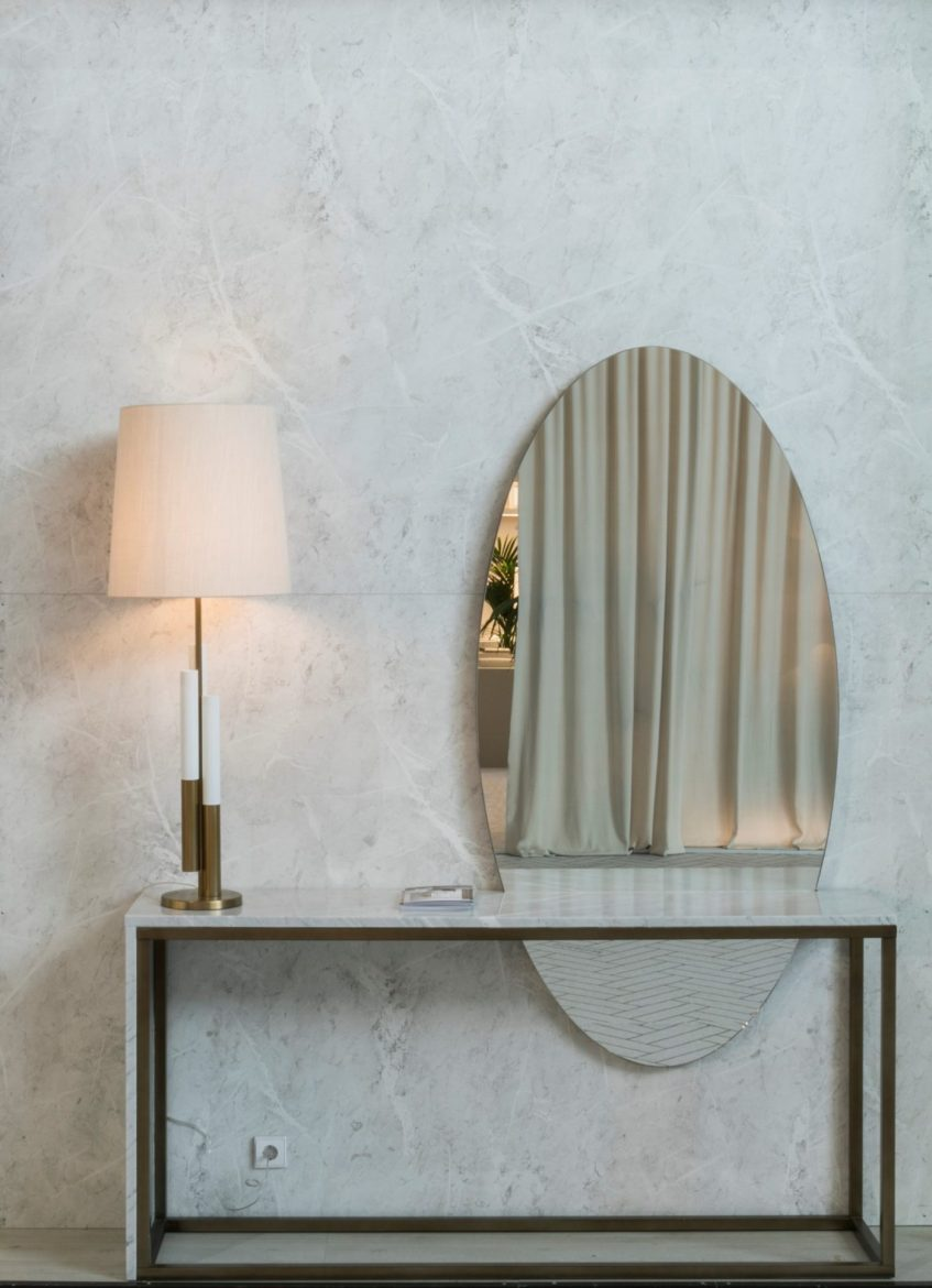 How To Decor Your Expensive Home With The Best Pieces From Maison Et Objet 2020 maison et objet 2020 How To Decor Your Expensive Home With The Best Pieces From Maison Et Objet 2020 decor expensive home best pieces maison objet 2020 3 scaled