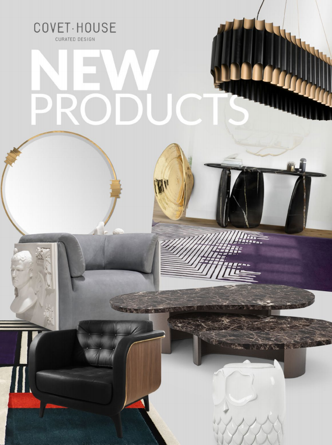 Free Ebook With The New Pieces From Maison Et Objet 2020 maison et objet 2020 Free Ebook With The New Pieces From Maison Et Objet 2020 free ebook new pieces maison objet 2020 1