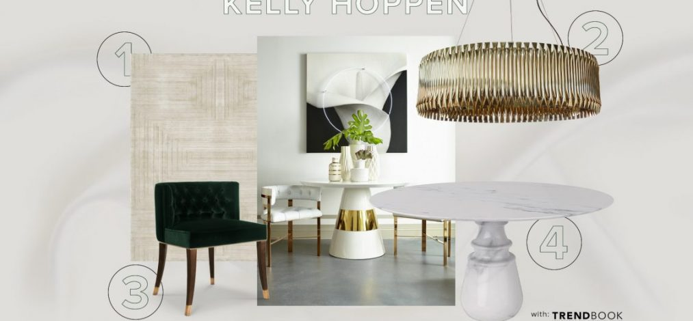 kelly hoppen Admire This Dining Room Inspired By Kelly Hoppen's Style admire dining room inspired kelly hoppens style 1 1013x470