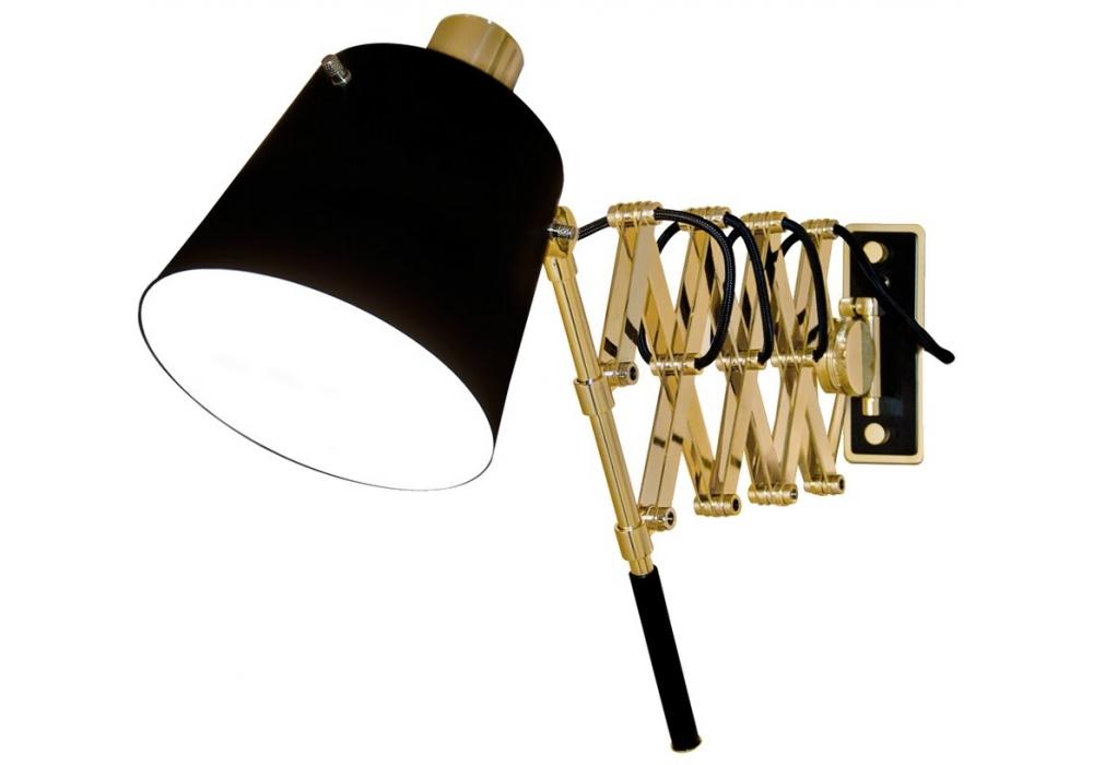 Design Trends 2020: Black Matte Mettalic With A Golden Touch black matte mettalic Design Trends 2020: Black Matte Mettalic With A Golden Touch design trends 2020 black matte mettalic golden touch 4