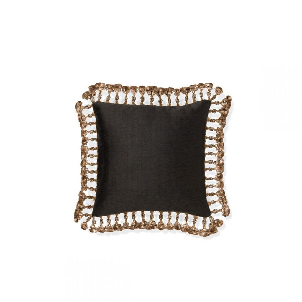 black matte mettalic Design Trends 2020: Black Matte Mettalic With A Golden Touch design trends 2020 black matte mettalic golden touch 5