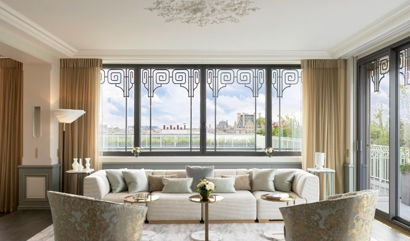 lally and berger Discover An amazing Suite At Hotel Le Meurice Designed By Lally And Berger discover amazing suite hotel meurice designed lally berger 3 800x470