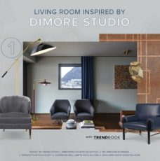 Fall In Love With This Living Room Inspired By Dimore Studio's Style dimore studio Fall In Love With This Living Room Inspired By Dimore Studio's Style fall love living room inspired dimore studios style 1 228x230