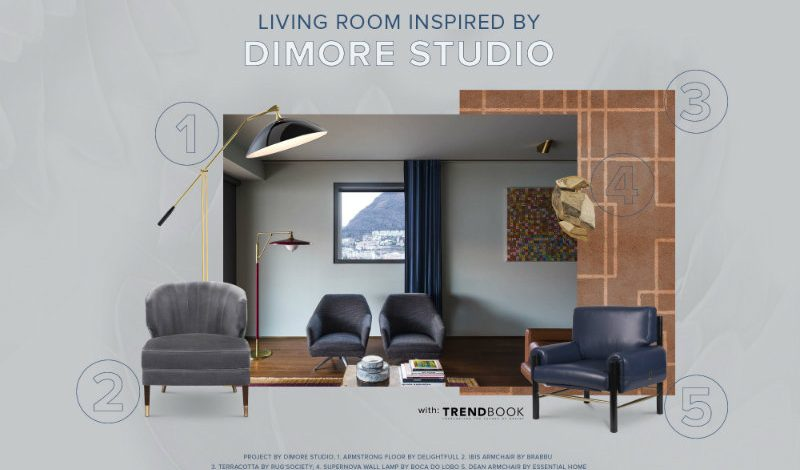 dimore studio Fall In Love With This Living Room Inspired By Dimore Studio's Style fall love living room inspired dimore studios style 1 800x470