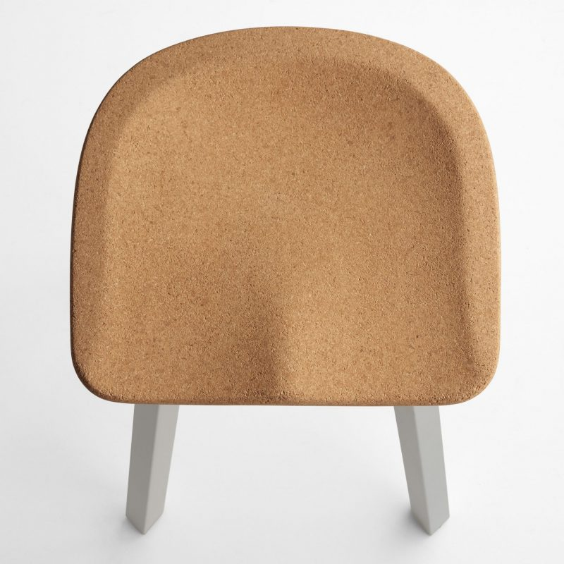 Meet Nendo's Sustainability Design Collection For Emeco emeco Meet Nendo's Sustainability Design Collection For Emeco meet nendos sustainability design collection emeco