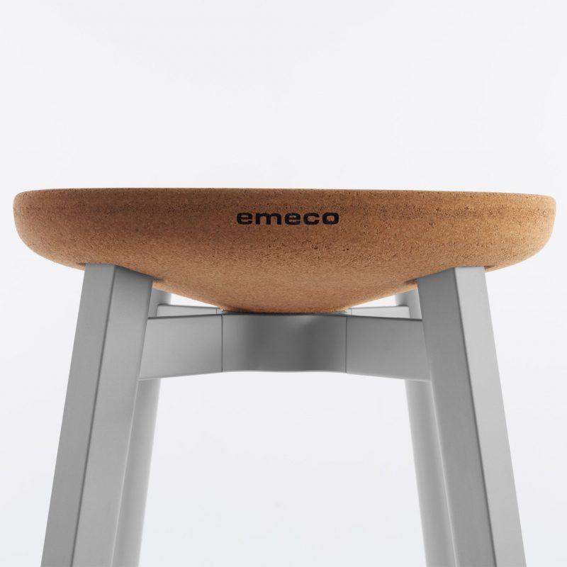 emeco Meet Nendo's Sustainability Design Collection For Emeco meet nendos sustainability design collection emeco