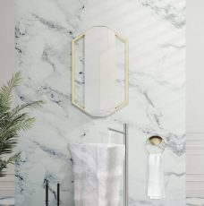 Minimal Luxury: The Design Trend Your Expensive Home Needs minimal luxury Minimal Luxury: The Design Trend Your Expensive Home Needs minimal luxury design trend expensive homes needs 6 228x230