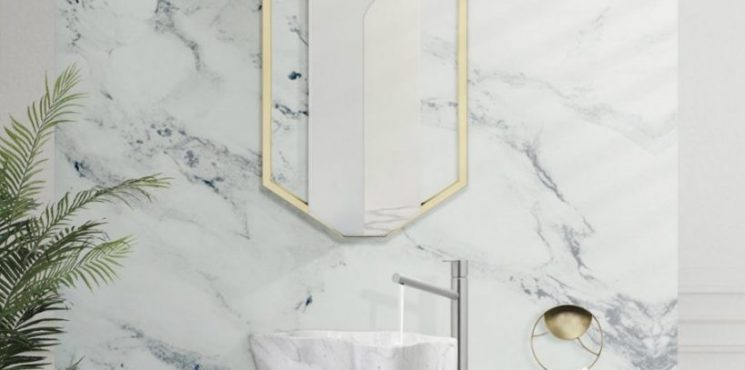 Minimal Luxury: The Design Trend Your Expensive Home Needs minimal luxury Minimal Luxury: The Design Trend Your Expensive Home Needs minimal luxury design trend expensive homes needs 6 745x370
