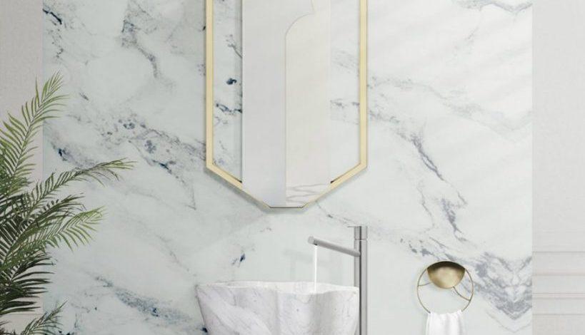 minimal luxury Minimal Luxury: The Design Trend Your Expensive Home Needs minimal luxury design trend expensive homes needs 6 819x470