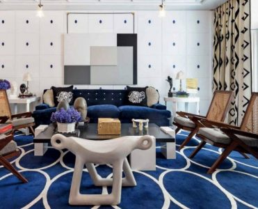 Get Ready For Kips Bay Decorator Show House Palm Beach Event